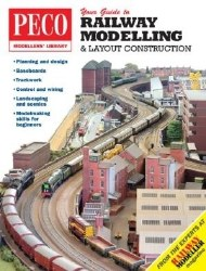 Railway Modelling and Layout Construction