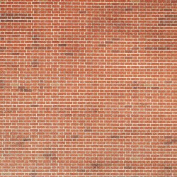 Red Brick Sheets