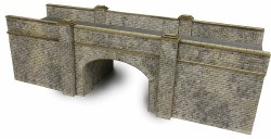 Railway Bridge Stone