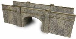 Railway Bridge Stone
