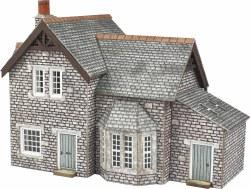 Gardner's Cottage