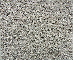 Grey Ballast Medium