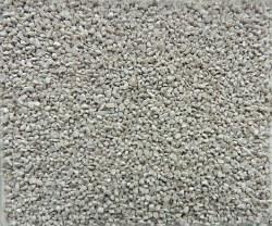 Grey Ballast Medium