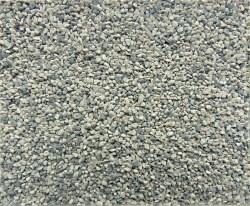 Weathered Grey Ballast Medium