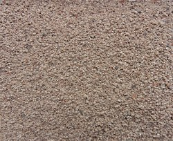 Weathered Brown Ballast Fine