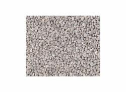 Limestone Medium