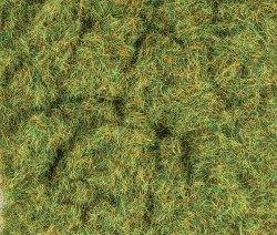 Static Grass 2mm Spring 30g