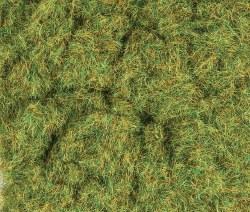 Static Grass 2mm Spring 30g
