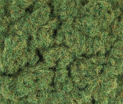Static Grass 2mm Summer 30g