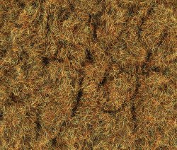 Static Grass 2mm Winter 30g