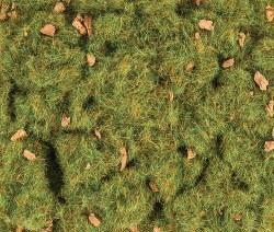 Static Grass 2mm Spring Alpine 30g