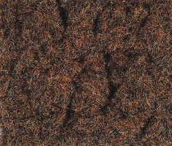 Static Grass 2mm Scorched Grass 30g