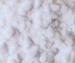 Static Grass 2mm Snow 30g