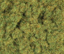 Static Grass 2mm Spring Large Bag 100g