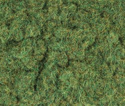Static Grass 2mm Summer Large Bag 100g