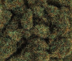 Static Grass 4mm Autumn 20g