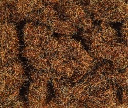 Static Grass 4mm Winter 20g