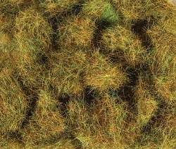 Static Grass 6mm Spring 20g