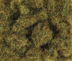 Static Grass 6mm Summer 20g