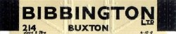 Mineral 5 plank Bibbington stone