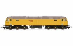 Network Rail, Class 57, Co-Co, 57305 - Era 11