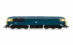 BR, Class 56, Co-Co, 56047 - Era 7