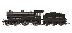 British Railways Class D16/3