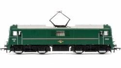 BR Class 71 E5022 BR Green