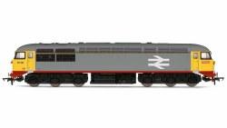 Railfreight Co-Co Diesel 56108 Class 56