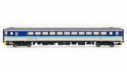 Regional Railways 52321 Class 153