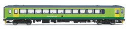 East Midlands Class 153
