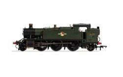 BR Class 5101 'Large Prairie' 2-6-2T 4160