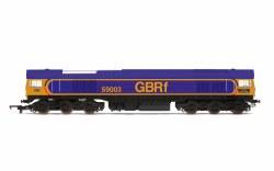 GBRf Class 59 Co-Co 59003