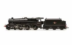 BR Class 5 4-6-0 45379