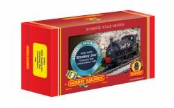 56025 'Smokey Joe', Centenary Year Limited Edition - 1983