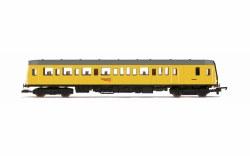Network Rail, Class 121, '960015' - Era 10