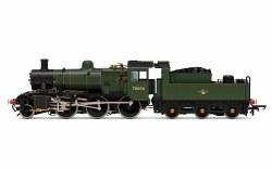 BR, Standard 2MT, 2-6-0, 78006 - Era 5