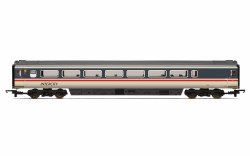 BR, Mk3 Trailer Guard Standard, Coach A, 44055 - Era 8