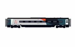 Avanti West Coast, Pendolino Motor Standard (MS) 69756