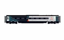 Avanti West Coast, Pendolino Motor Standard (MS) 69956