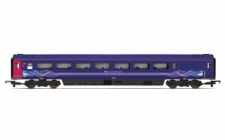 FGW, Mk3 Trailer Guard Standard (TGS), Coach A, 44004 - Era 10