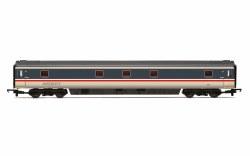 BR, Mk3 Sleeper Coach, 10594 - Era 8