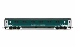 Caledonian Sleeper, Mk3 Sleeper Coach, 10693 - Era 11