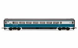 LNER (BR), Mk3 Trailer Guard Standard (TGS) ( Farewell Tour), Coach B, 44098 - Era 11