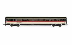 BR, Mk4 Standard, Coach E - Era 8