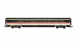 BR, Mk4 Standard, Coach C - Era 8
