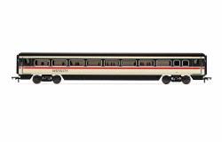 BR, Mk4 Standard, Coach B, - Era 8