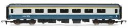Mk2D FO First Open E3180 BR Blue & Grey (InterCity)