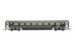 GWR, Mk3 First Class, TFD 41160 Coach L - Era 11