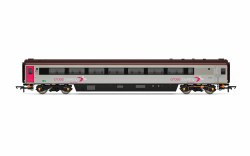 Mk3 TGS Trailer Guard Standard (Sliding Door) (HST) Arriva Cross Country